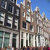 2013-2014 Amsterdam & Parlement (P5 & P6)