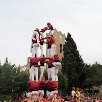 Diada Festa Major dEstiu de Vallromanes 04-10-2015 - 2015_10_04-Actuaci%C3%B3 Festa Major Vallromanes-25.jpg