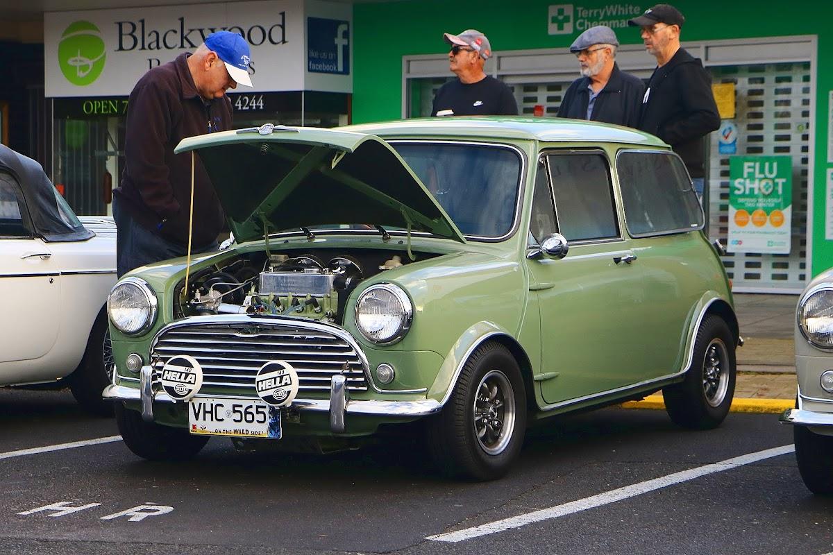 Mini Green Front.jpg