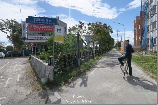 台東山海鐵馬道 台東環市自行車道 (121)