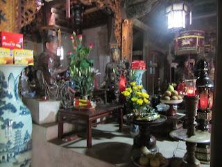 0011Ngo_Quyen_Temple
