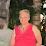 Nancy Wohlfahrt's profile photo