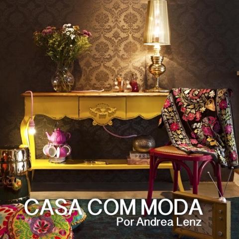 @casacommoda
