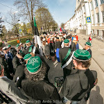 2014.04.30 Volbri rongkäik - AS20140430VOLBER_016S.JPG