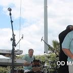 2017-05-06 Ocean Drive Beach Music Festival - MJ - IMG_6797.JPG
