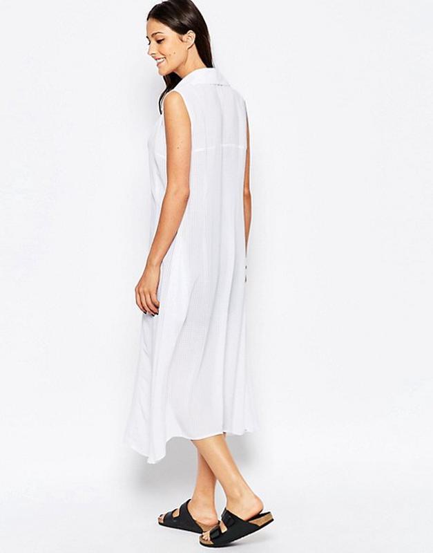 Женское платье Liquorish