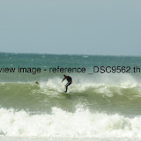 _DSC9562.thumb.jpg