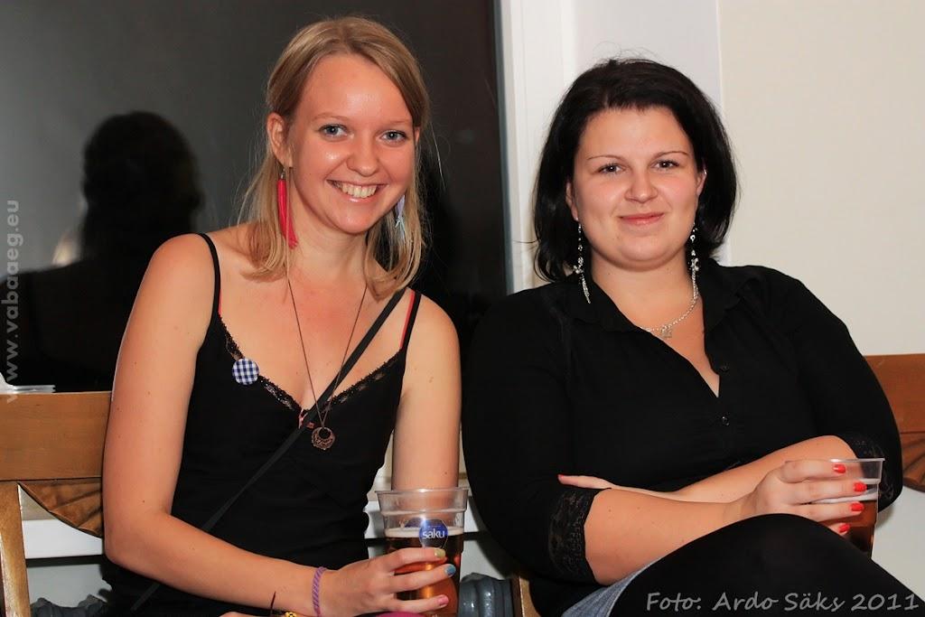 21.10.11 Tartu Sügispäevad / Tudengibänd 2011 - AS21OKT11TSP_B2ND093S.jpg