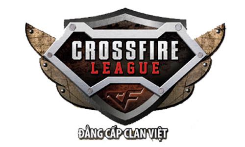 VTC Game công bố ngừng thi đấu CF League 2
