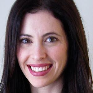 Rachel B. Rubin