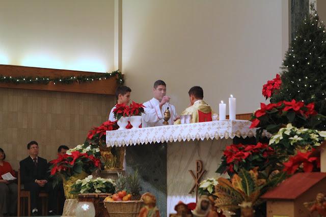 OLOS Navidad 2010 con Amigos Migrantes - IMG_9781.JPG