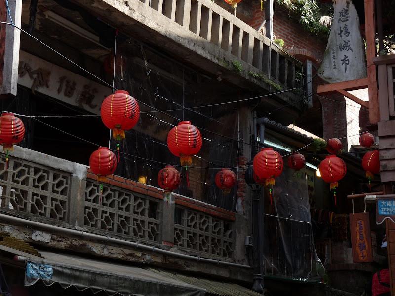 TAIWAN. Chuifen ou Jioufen ...et Keelung ( Nord de Taipei) - jiofen%2B155.jpg