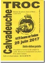 20170625 Escures-sur-Favières