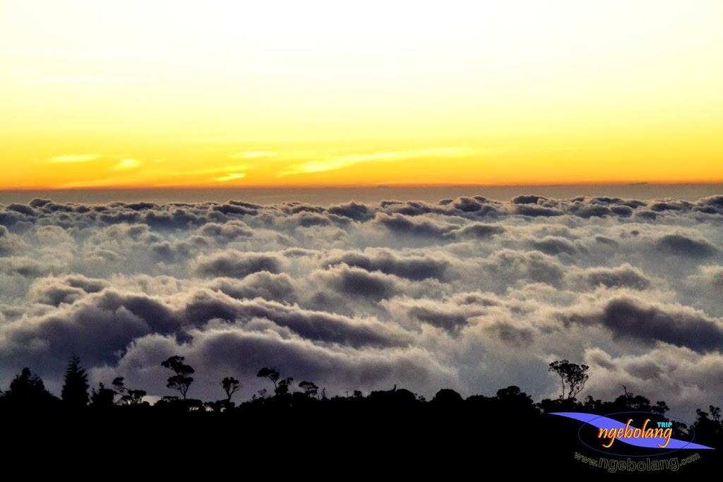 gunung prau 15-17 agustus 2014 nik 151