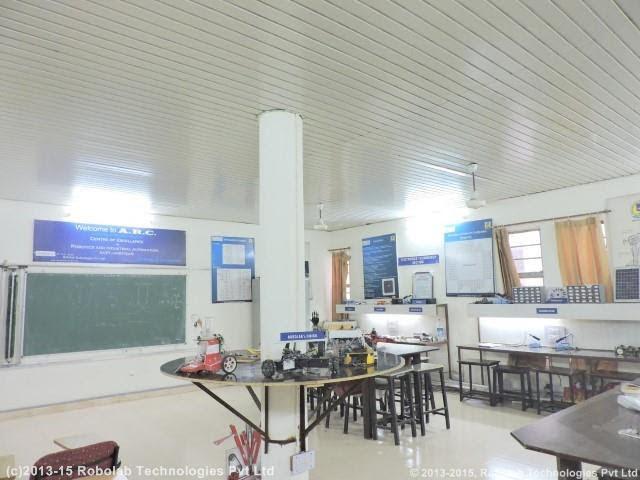 Amritsar College of Engineering and Technology, Amritsar Robolab (20).jpg