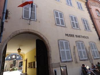 2017.08.23-042 musée Bartholdi