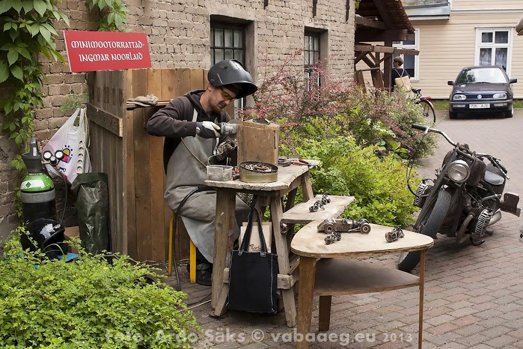2013.07.19 Lõhnavad Tartu Hansapäevad - AS20130721THP_495S.jpg