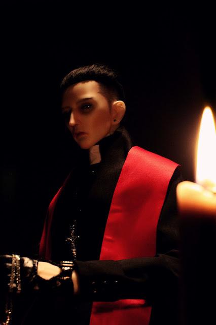 [Toutes mes poupées] Une soirée sans télé - Page 2 Kadosh%252520-%25252014