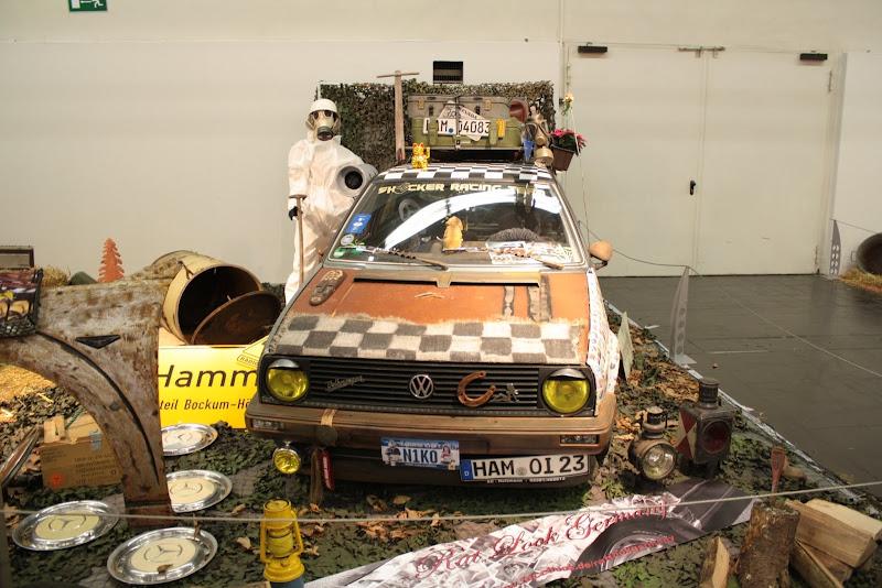 Essen Motorshow 2012 - IMG_5795.JPG