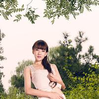 LiGui 2014.12.11 网络丽人 Model 司琪 [57P] 000_4570.jpg