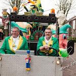 carnavals_optocht_molenschotl_2015_005.jpg