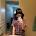 Jacie H (Pengu)'s profile photo