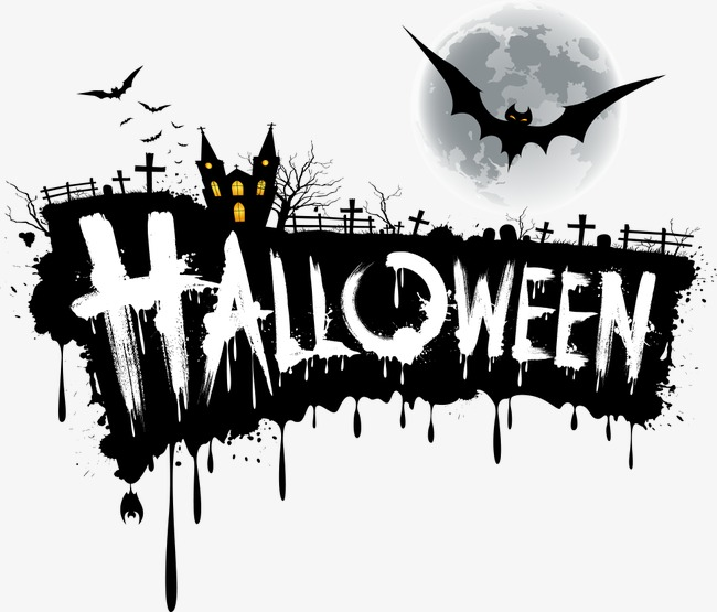 BOO! Você tem medo de Halloween?  Venha comigo conhecer esse mundo de fantasias,sustos e travessuras.