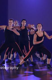 Han Balk Voorster dansdag 2015 avond-4775.jpg