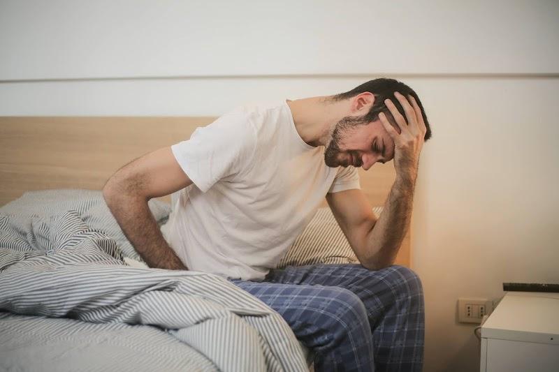 Distinction between seasonal Flu and Coronavirus