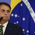 Governadores mandam carta a Bolsonaro para pressionar negociação das vacinas com China e Índia
