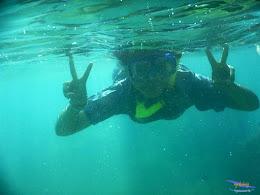 pulau pari, 23-24 mei 2015 01