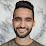 Tayyab Rizvi's profile photo