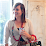 Kelly Burstow's profile photo