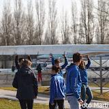 Coppa Primavera 2014