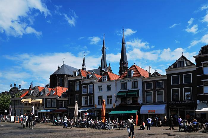 Delft05.JPG