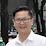 Hung Bui Viet's profile photo