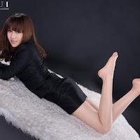 LiGui 2015.09.06 网络丽人 Model 文静 [39P] DSC_5417.jpg