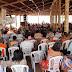 Jornada Agroecológica reúne representantes do poder público e sociedade civil em Utinga