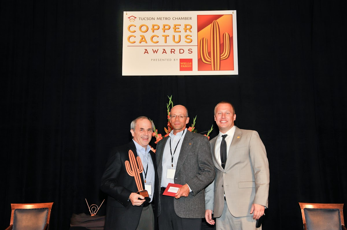 2012 Copper Cactus Awards - 121013-Chamber-CopperCactus-240.jpg