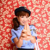[DGC] 2008.02 - No.539 - Aki Hoshino (ほしのあき) 034.jpg