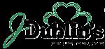 Logo for J. Dublin's