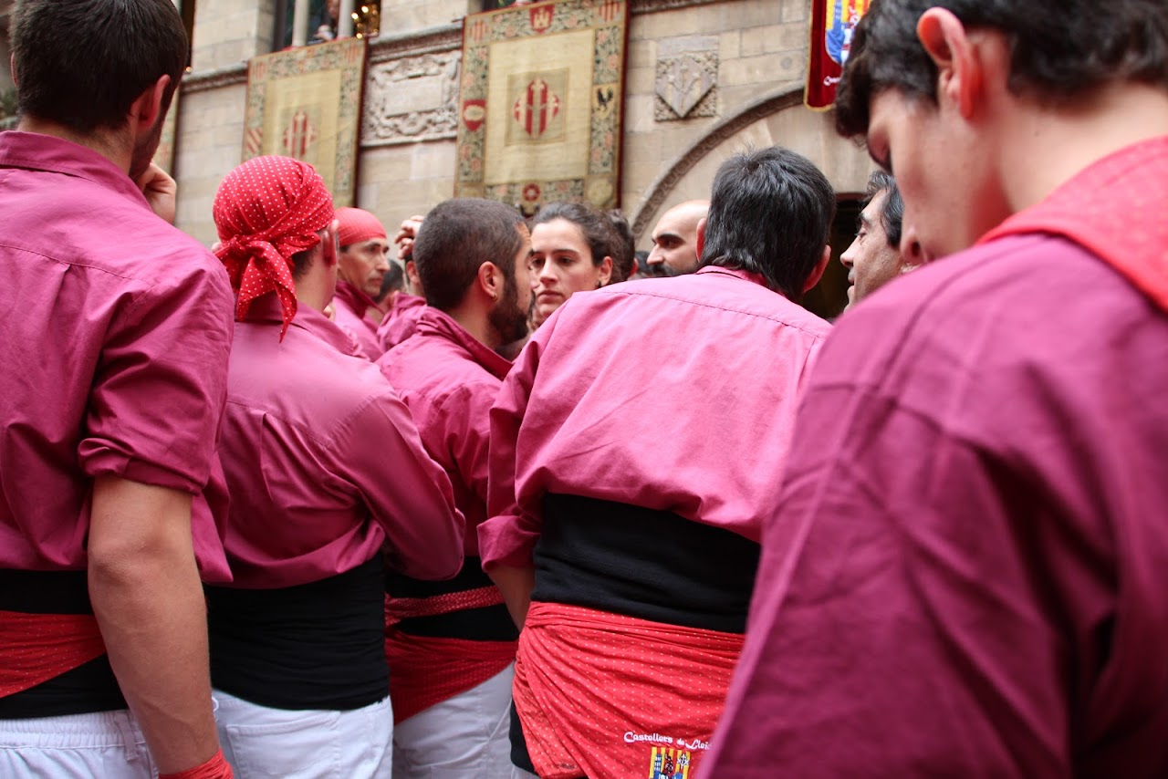Diada Santa Anastasi Festa Major Maig 08-05-2016 - IMG_1238.JPG