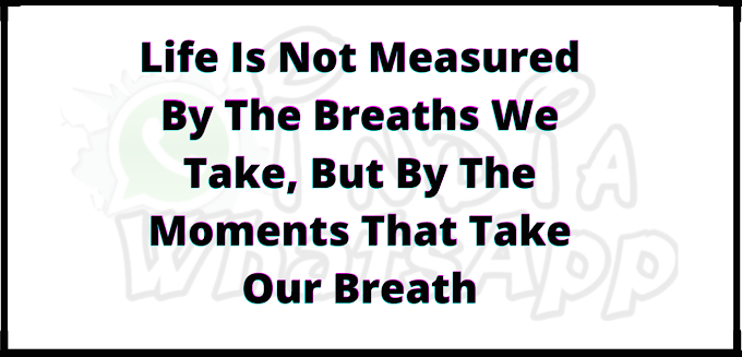 Quotes Wisdom, inspiration happiness