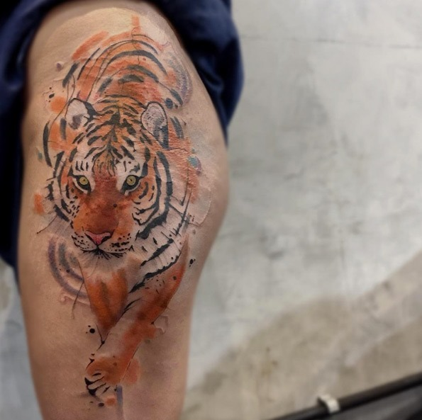 este_tigre_cicatriz_cover-up_tattoo