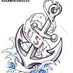 anchors-water-usn-%25C3%25A1gua-2.jpg