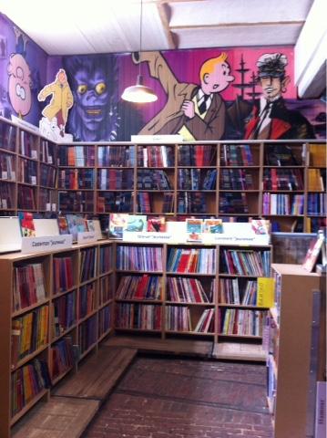 Livres tournai Belgique