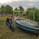 Zeeverkenners - NaWaKa 2014 - WP_20140715_002.jpg