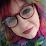 Nikki Pilkington's profile photo