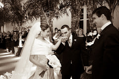 Foto 0978pb. Marcadores: 18/06/2011, Casamento Sunny e Richard, Rio de Janeiro
