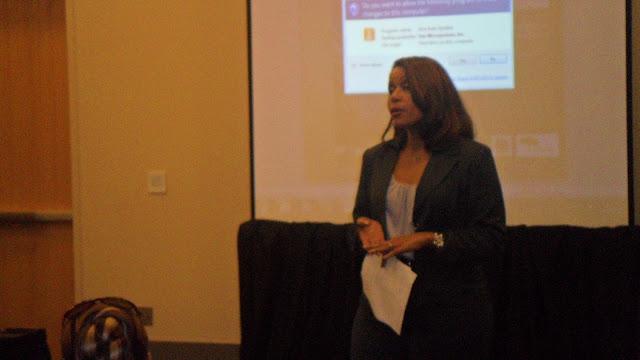 Mar. 2011: Building a Value Based Business w/ Noel Khalil - NFBPA%2B003.JPG